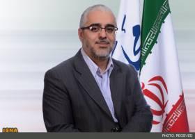انتقاد یک نماینده از عملکرد صداوسیما در مورد درگذشت آیت الله موسوی اردبیلی، حوادث عراق و سمنان