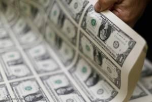 اختصاص ۸۵۰ میلیون دلار به صادرکنندگان