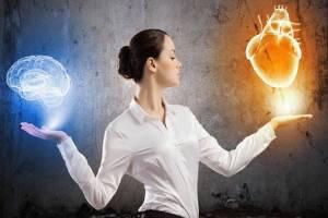 ۵ نشانه که بیان میکنند شما از نظر احساسی هوشمند هستید یا خیر