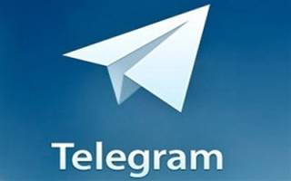 لیست کانالهای تلگرامی مداحان