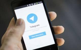 رتبه محتوای مذهبی در کانالهای تلگرام/ رصد انتشار محتوای نادرست