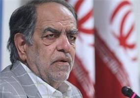 اکبر ترکان مسئول بررسی حادثه قطار سمنان شد