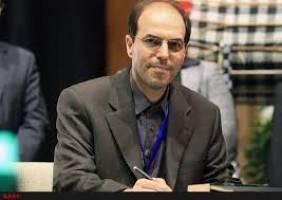 سازمان ملل متحد حمله به زائران ایرانی در عراق را محکوم کند