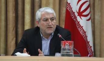 رئیس سازمان تعزیرات بر برخورد قاطعانه با دانه درشت های مفاسد اقتصادی تاکید کرد