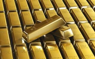 برنامه آل سعود برای افزایش دو برابری تولید طلا