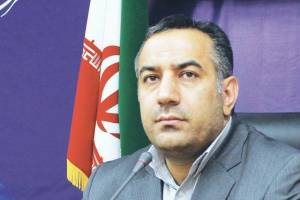 جزییات حادثه برخورد دو قطار مسافربری از زبان دادستان سمنان
