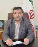 مدیرکل جدید تعاون و پشتیبانی وزارت آموزش وپرورش منصوب شد
