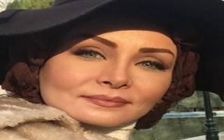 ناگفتههای همسر اول محمدرضا پهلوی از «معمای شاه»