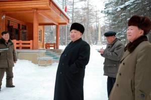 شورای امنیت قطعنامه «تحریمهای کره شمالی» را به رأی می گذارد
