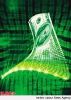 دلار در مرز 4 هزار تومان