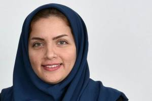 دعوت از فعالان حوزه زنان برای مشارکت در سیاستگذاری شهری گرگان