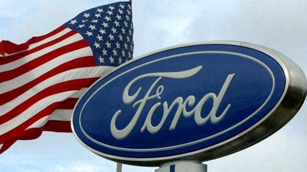 ۶۸۰ هزار خودرو از سوی فورد فراخوان می شوند