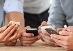 آب از آب بستههای اینترنت موبایل تکان نمیخورد؟