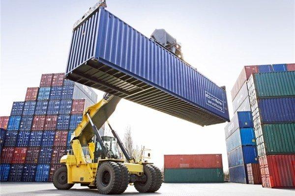 ایران به دنبال مقاصد جدید صادراتی
