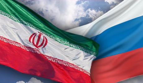 حمایت ایران از پروژه کریدور شمال-جنوب