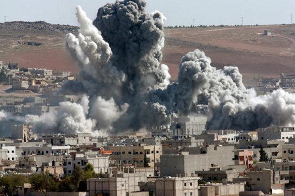 تنها گزینه تروریستهای جبهه النصره