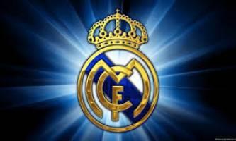 صعود رئال مادرید به یک هشتم نهایی کوپا دل ری/ پیروزی تیم های سویا و ویارئال