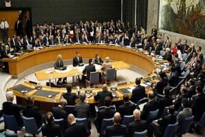 امارات مدعی نقض قطعنامه های شورای امنیت درباره یمن توسط ایران شد