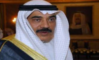 ادعای بی اساس معاون وزیر خارجه کویت علیه ایران