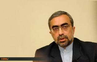 هشدار سفیر ایران در فرانسه به آمریکا در پی تمدید تحریمها