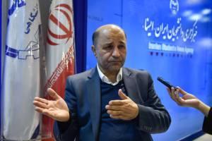 دیپلماسی قوی ایران در اوپک پاسخ داد