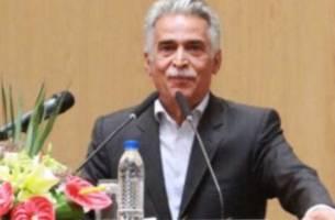 توضیحات رئیس خانه معدن درباره صادرات خاک کشور
