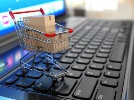 خرید اینترنتی یا خرید حضوری؛ کدامیک برتری دارد؟