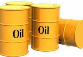 ایران مشکلی برای ورود به بازار مشتریهای نفتی عربستان ندارد