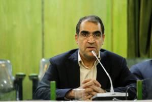 مرگ سالانه ۱۸هزار ایرانی در تصادفات