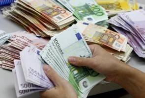 کاهش دوباره نرخ دلار