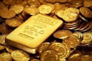 آخرین اخبار از قیمت سکه و طلا