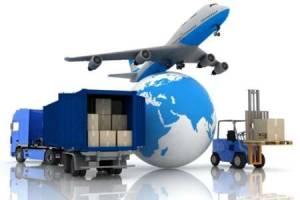 سرعت گیرهای توسعه صادرات کشور