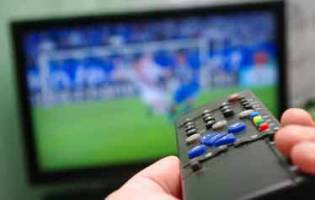 پخش رقابت «بایرن مونیخ - اتلتیکو مادرید» از تلویزیون