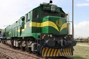 توضیح روابط عمومی راه آهن فارس در خصوص آتش سوزی در قطار مشهد- شیراز