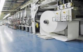 صفآرایی علیه تولید داخلی؛ صنعت کاغذ زمینگیر بازی تعرفه