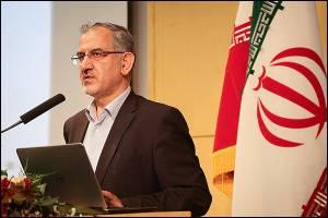 تأثیر ۵G بر بازار ارتباطات ایران