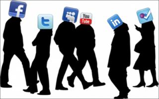 دوستی با چاشنی خیانت/در کوچه پس کوچههای شبکههای اجتماعی چه میگذرد؟