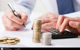 34 تفاهم نامه در نمایشگاه فرصت های سرمایه گذاری خوزستان منعقد شد