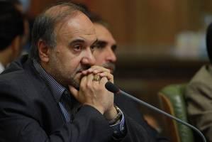 سلطانیفر: نباید به افزایش بودجه ورزش قانع باشیم