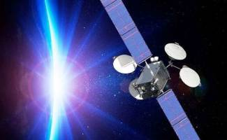 شروع عملیات ساخت ماهواره ملی سنجش از راه دور
