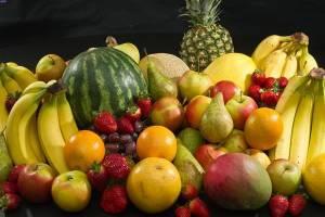 جزئیات افزایش قیمت محصولات کشاورزی در تابستان
