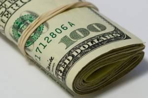 دلار۳۳۰۰ تومانی تخطی از سیاست تکنرخی کردن ارز است