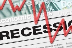 آمریکاییها باید به رشد کند اقتصادی عادت کنند
