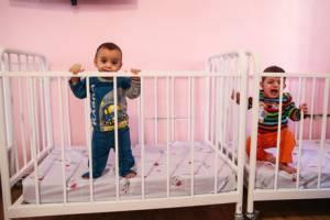 بهترین سن اعلام فرزند خواندگی به کودک/پیگیری اعطای تابعیت به کودکان دارای مادر ایرانی