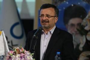 انتخاب داورزنی به عنوان عضو کمیسیون مالی فدراسیون جهانی والیبال