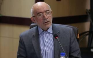 تشکیل ۵۰ میلیون پرونده الکترونیک سلامت برای ایرانیان