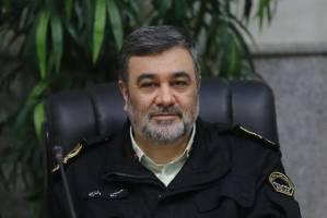 واکنش پلیس به اخذ مجوز کانالهای تلگرامی بالای 5000 عضو