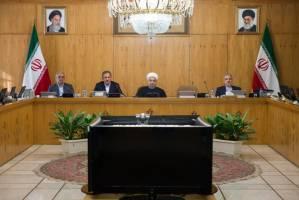 واحد پول ایران، «تومان» شد