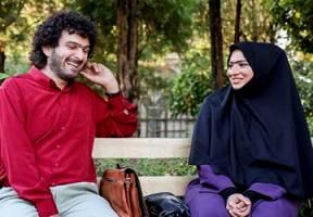 «شهرکیها»سریالی با موضوع سوژههای روز جامعه