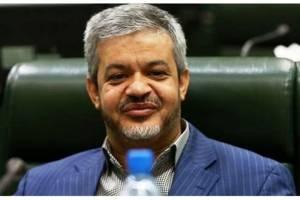 تشکیل جلسه فوری وزرای خارجه 1+5 و ایران در برابر نقض آشکار دولت آمریکا